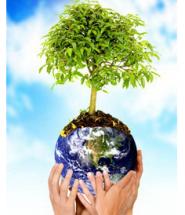 Save-planet-1