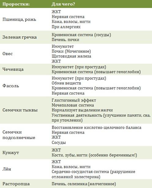 проростки_2